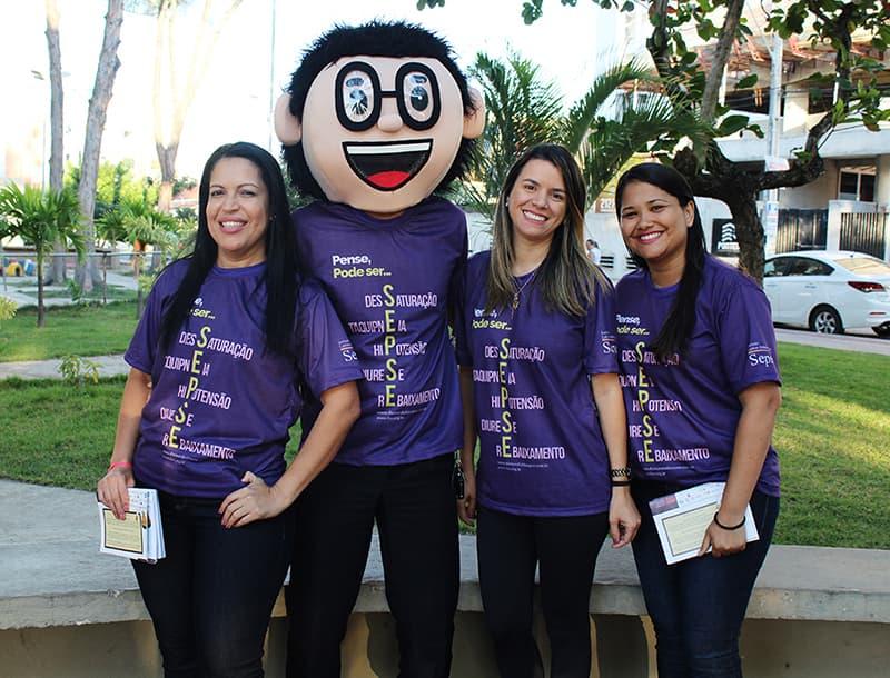 Dia Mundial da Sepse no Hospital Memorial Arthur Ramos.jpg