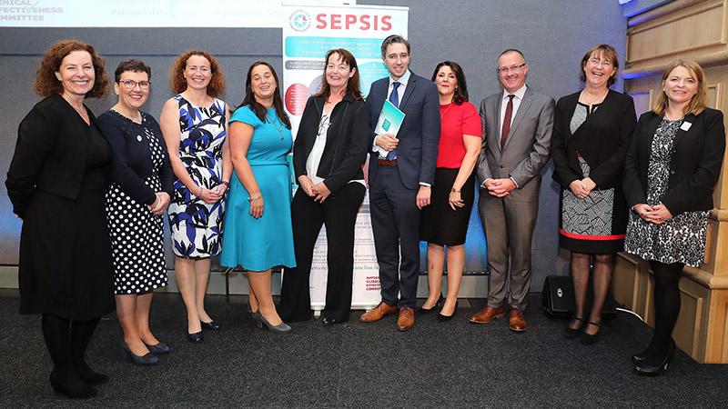 Health Service Executive Dublin.jpg