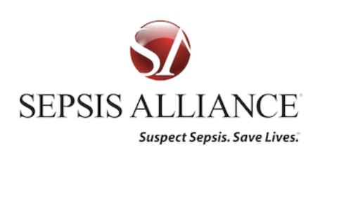 Sepsis Alliance.png