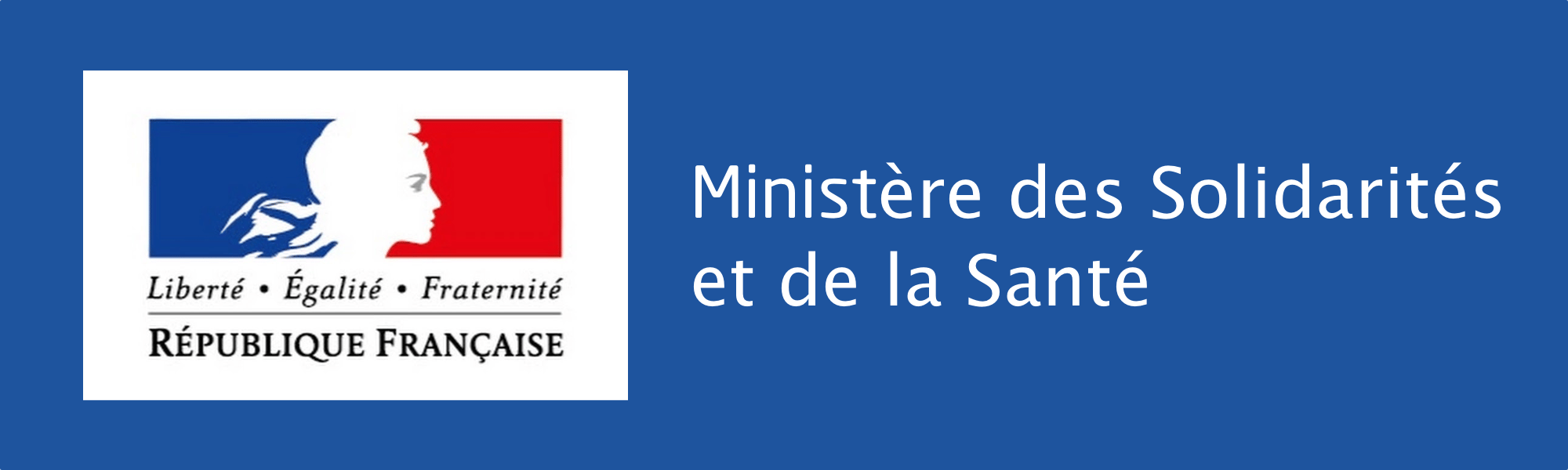 French Sepsis Report Banner.png