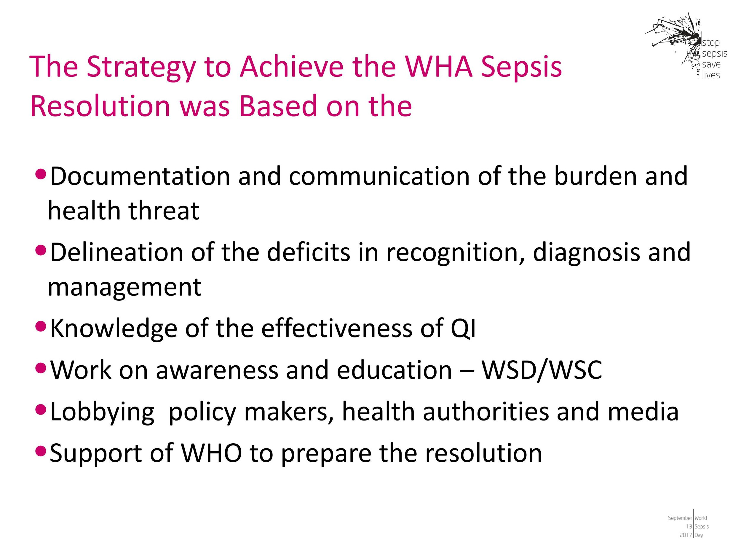 GSA Strategy and Achievements WCICCM 2019_2.jpg