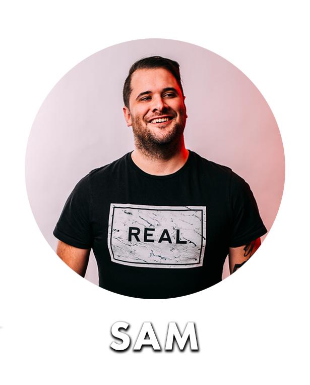 Sam1.jpg