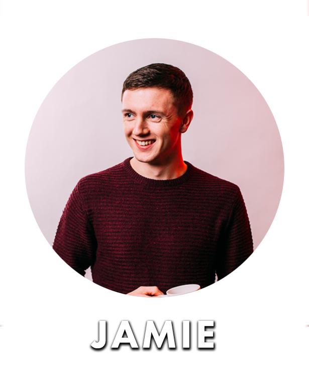 Jamie1.jpg