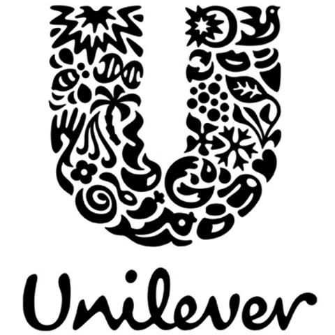 Unilever .jpg