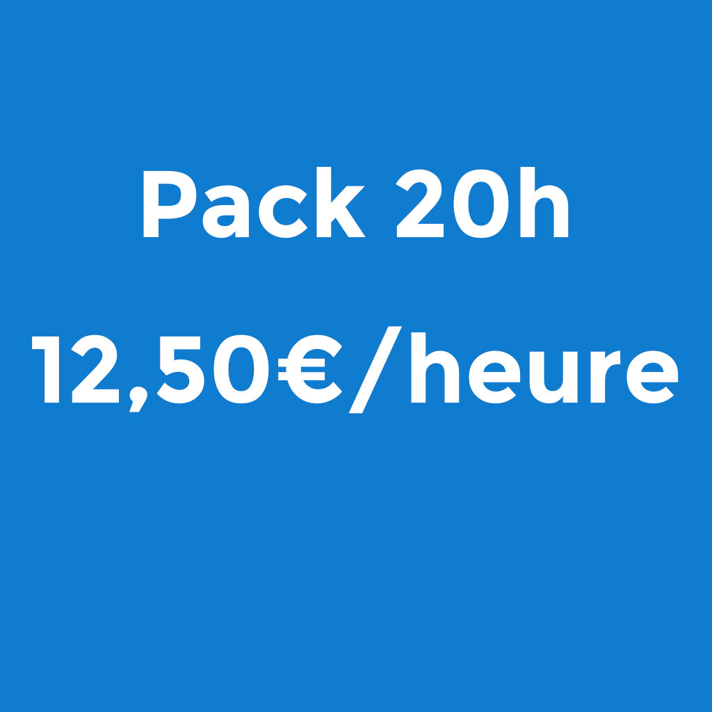 pack 20h.jpg