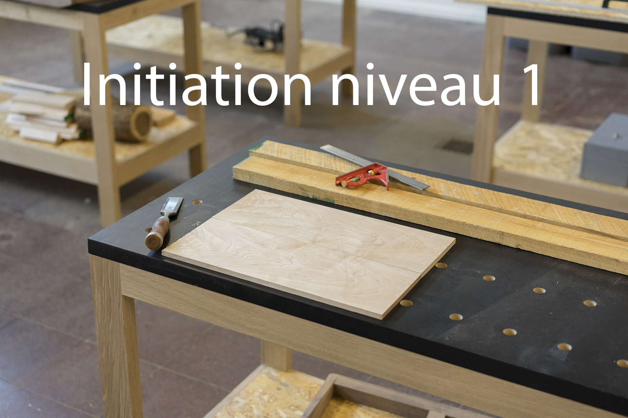 Initiation niveau 1.jpg