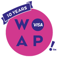 woap-logo-filled-200px.png