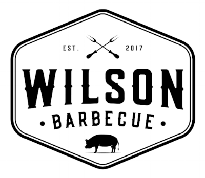 Wilson Barbecue.png