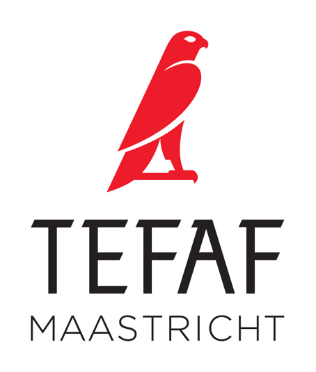- In 2017 Sydney L. Moss Ltd. will exhibit at TEFAF Maastricht.. At our stand a wide array of fine sagemono, including netsuke, inrō, and pipecases, will be on display.We will also be showing a selection of fine Chinese and Japanese paintings.Please find us at stand 268 from the 10th - 19th of March.
