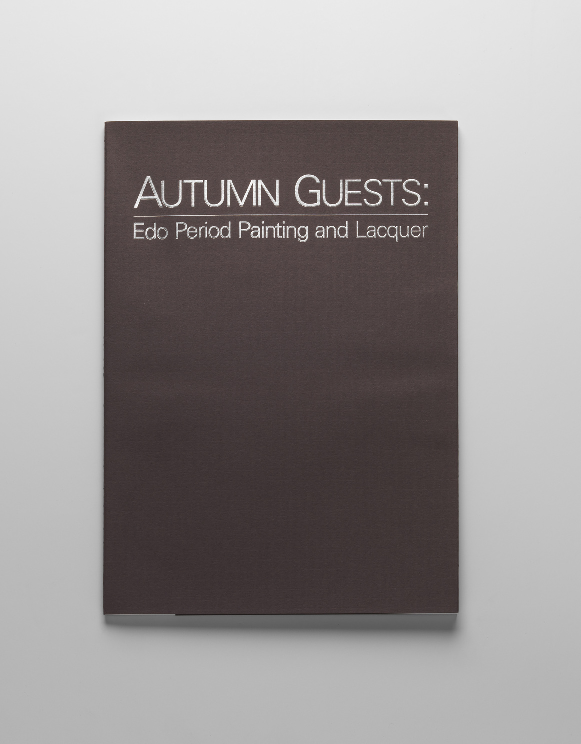 Autumn Guests-1.jpg