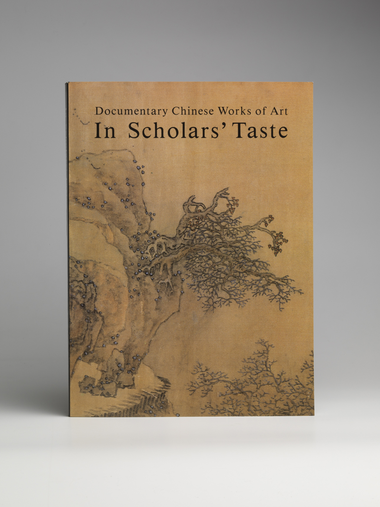 In Scholar's Taste-1.jpg