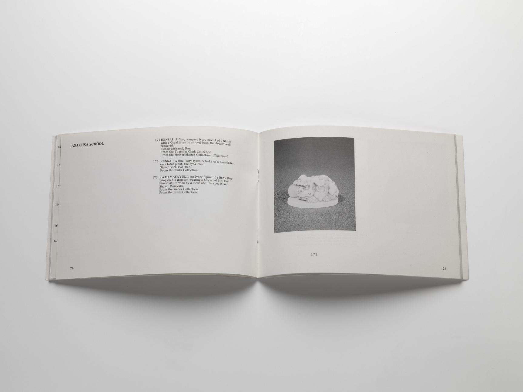 Netsuke 1974-2.jpg