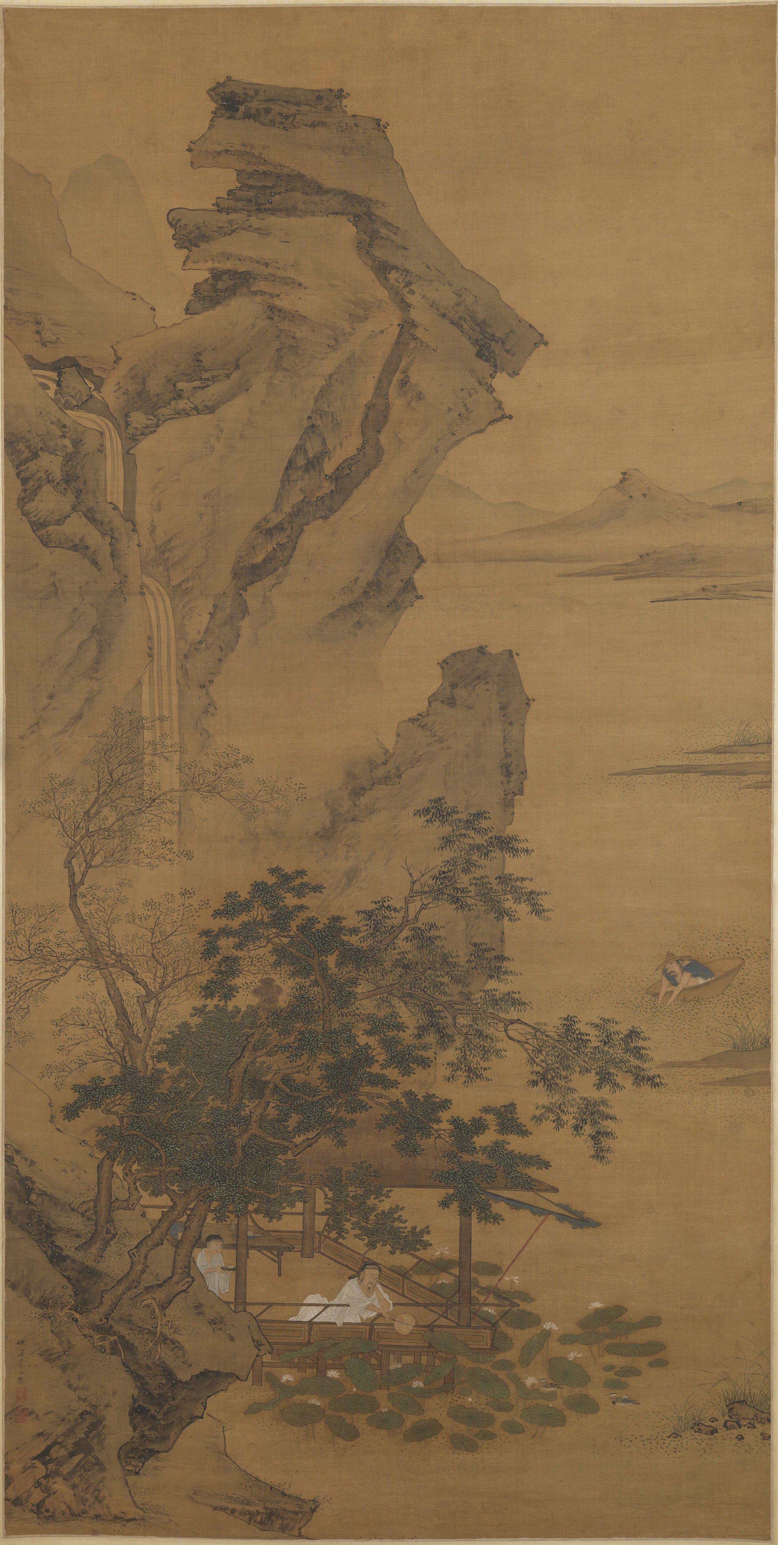6210 Ch'iu Ying.jpg
