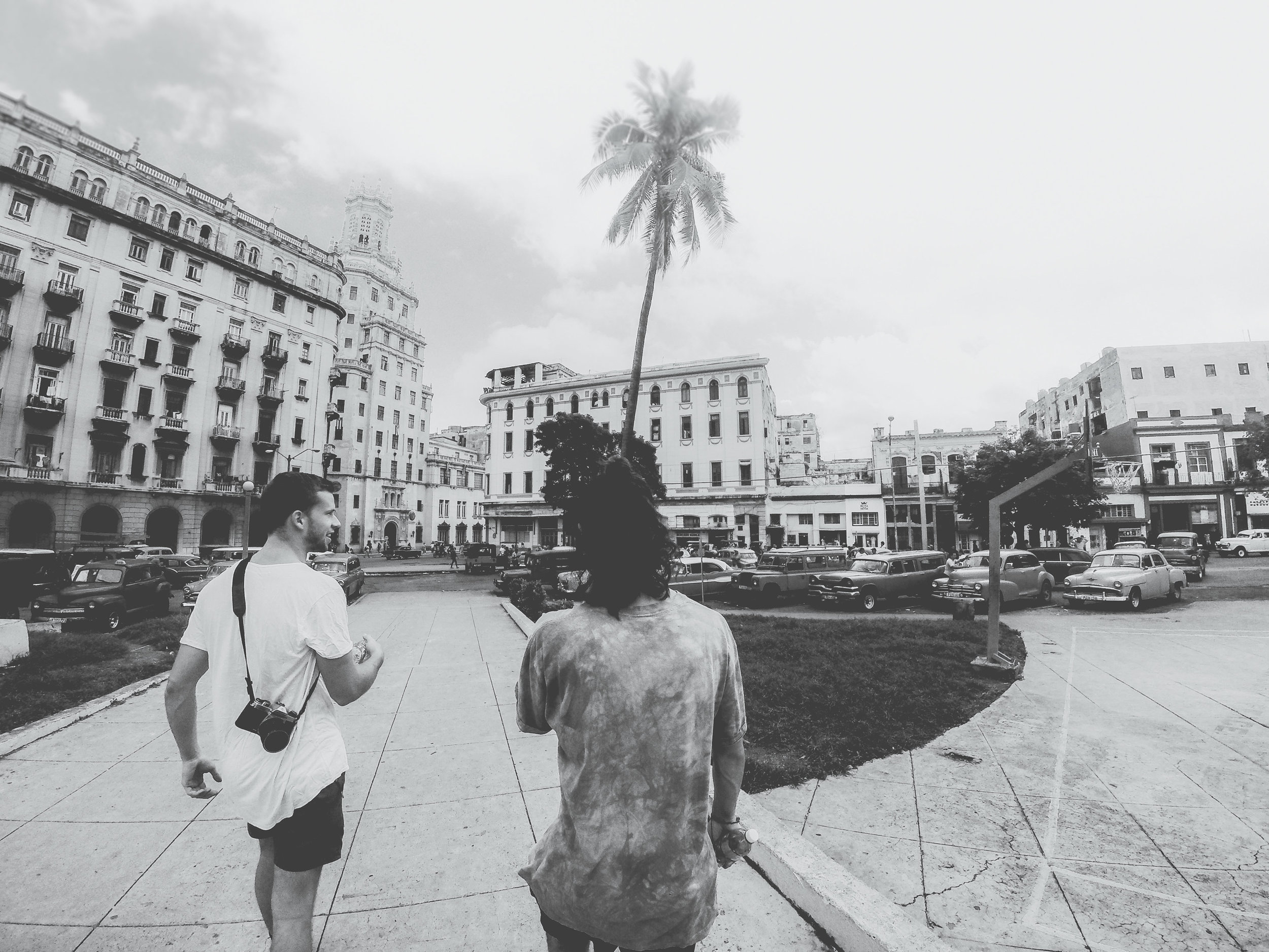 Cuba WebRes-1.jpg