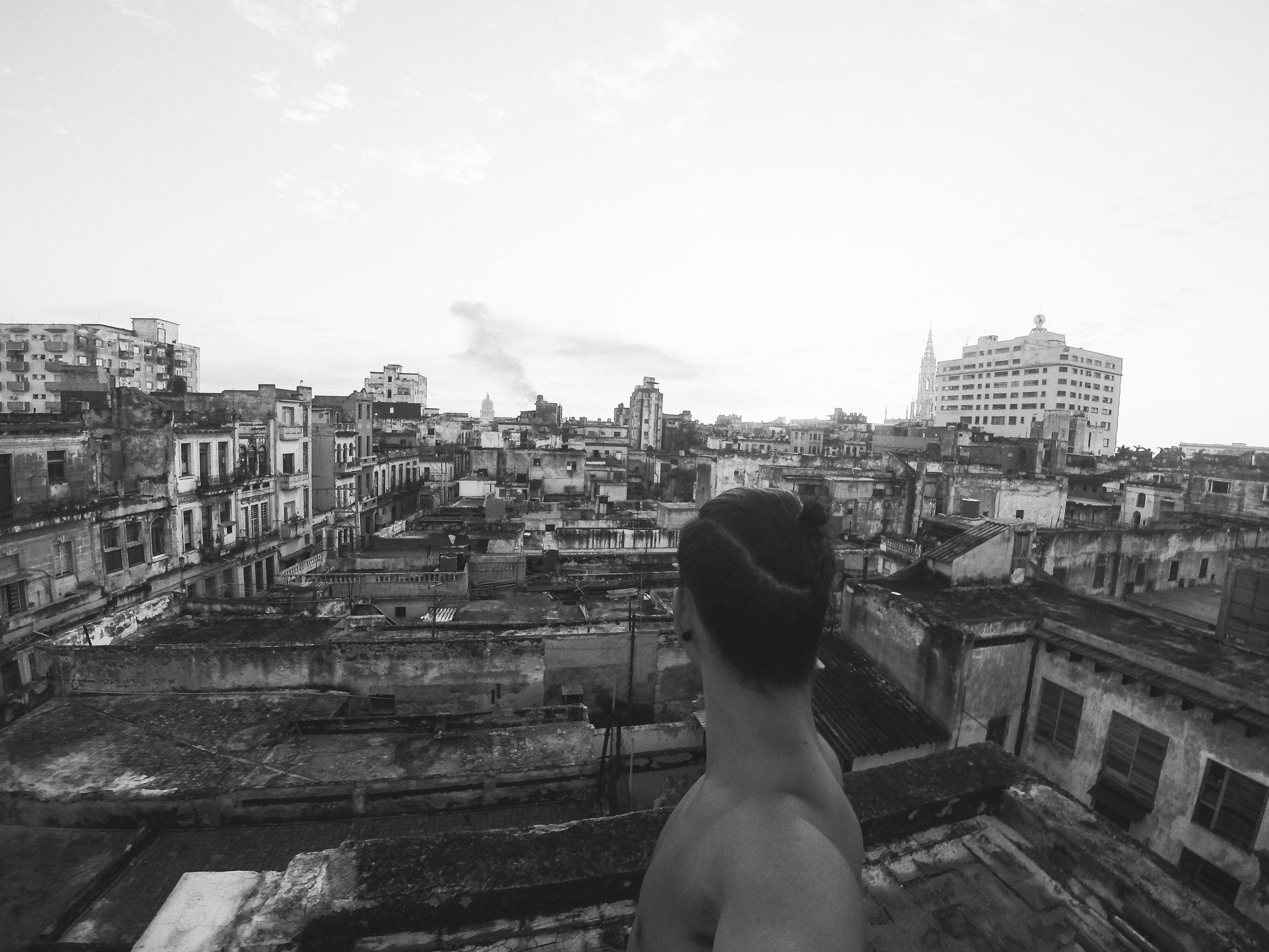 Cuba WebRes-3.jpg