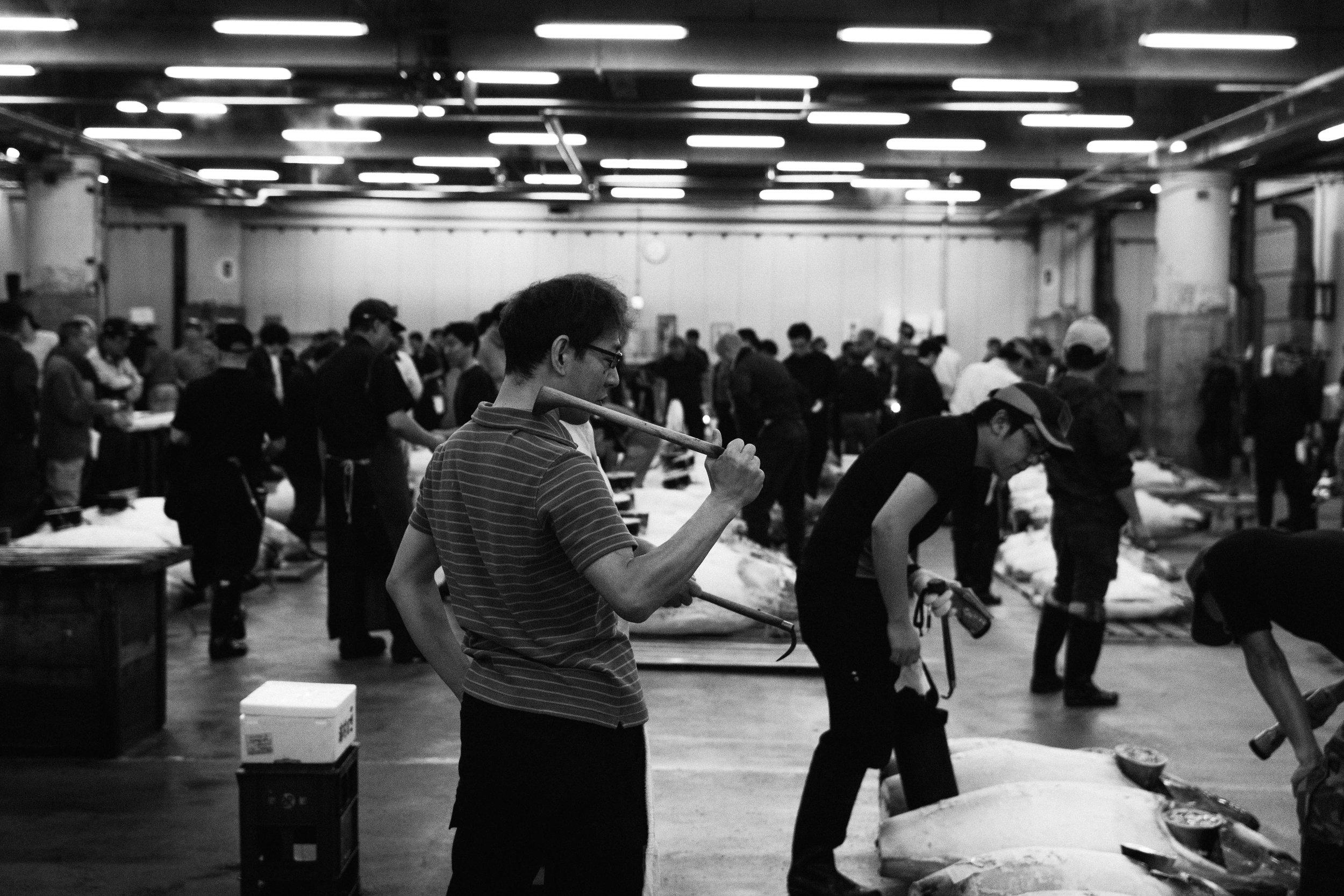 Tsukiji Markets-10.jpg