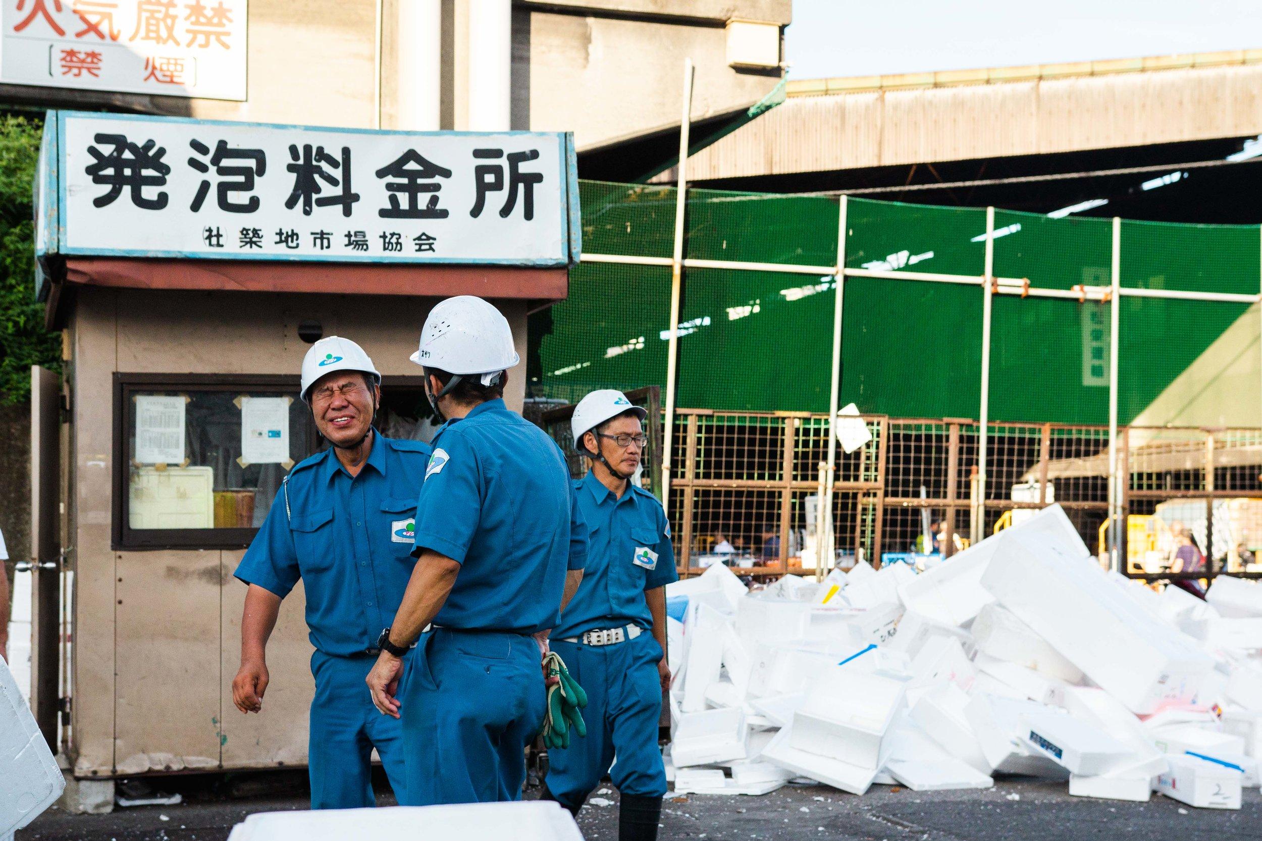 Tsukiji Markets-23.jpg