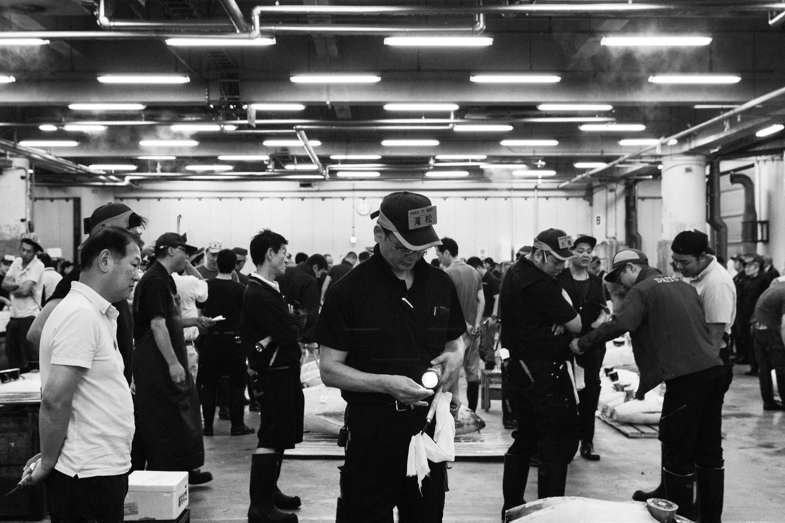Tsukiji Markets-12.jpg