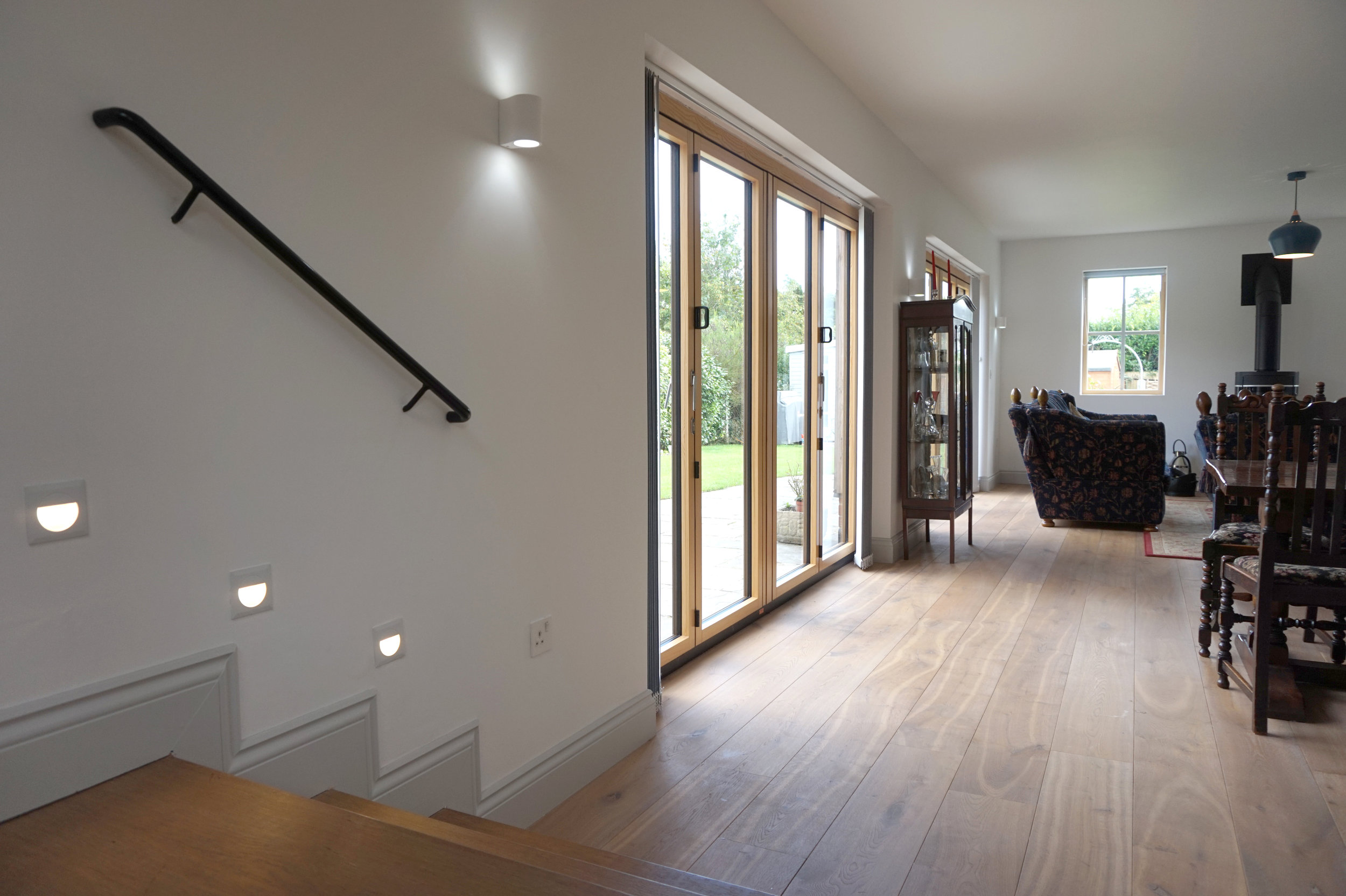 John Foat Architects Southwold 10