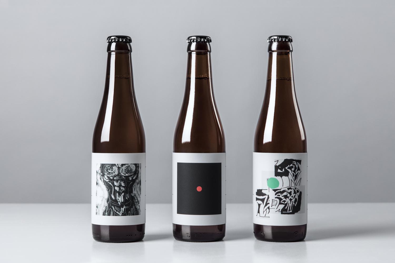 05-OO-Brewing-Packaging-Labels-Craft-Beer-Lundgren-Lindqvist-Gothenburg-Sweden-BPO.jpg