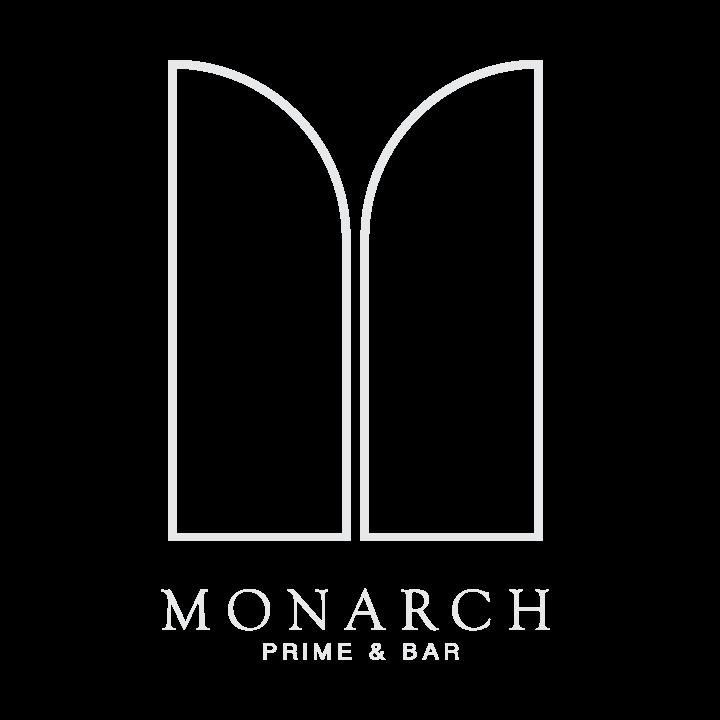 Monarch-Web-Logo.png