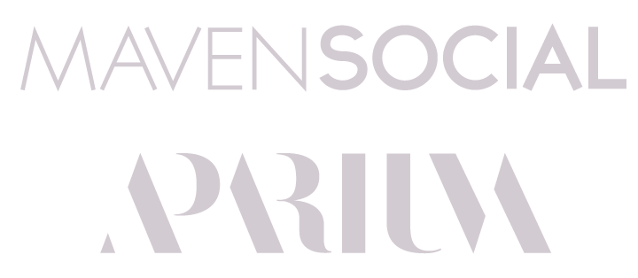 Maven-Social-Monarch-Logo.png