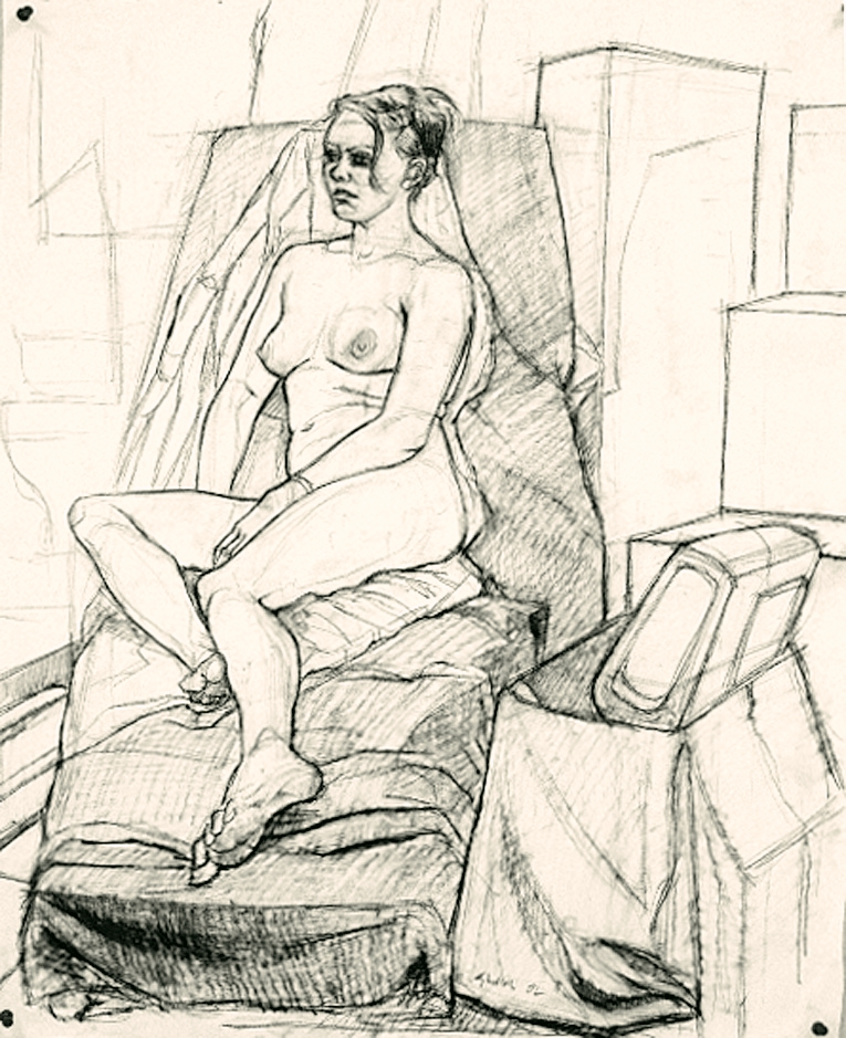 LifeDrawing_27b.jpg