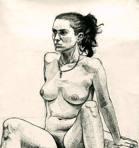 drawing_02_06.jpg
