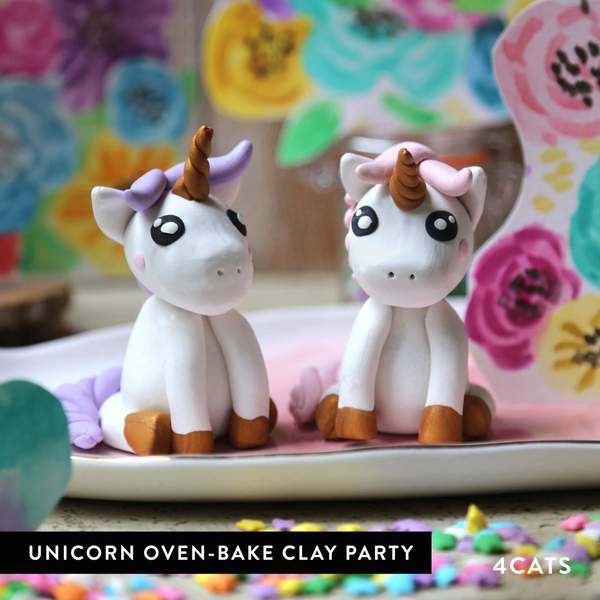Unicorn - oven baked clay project.jpg