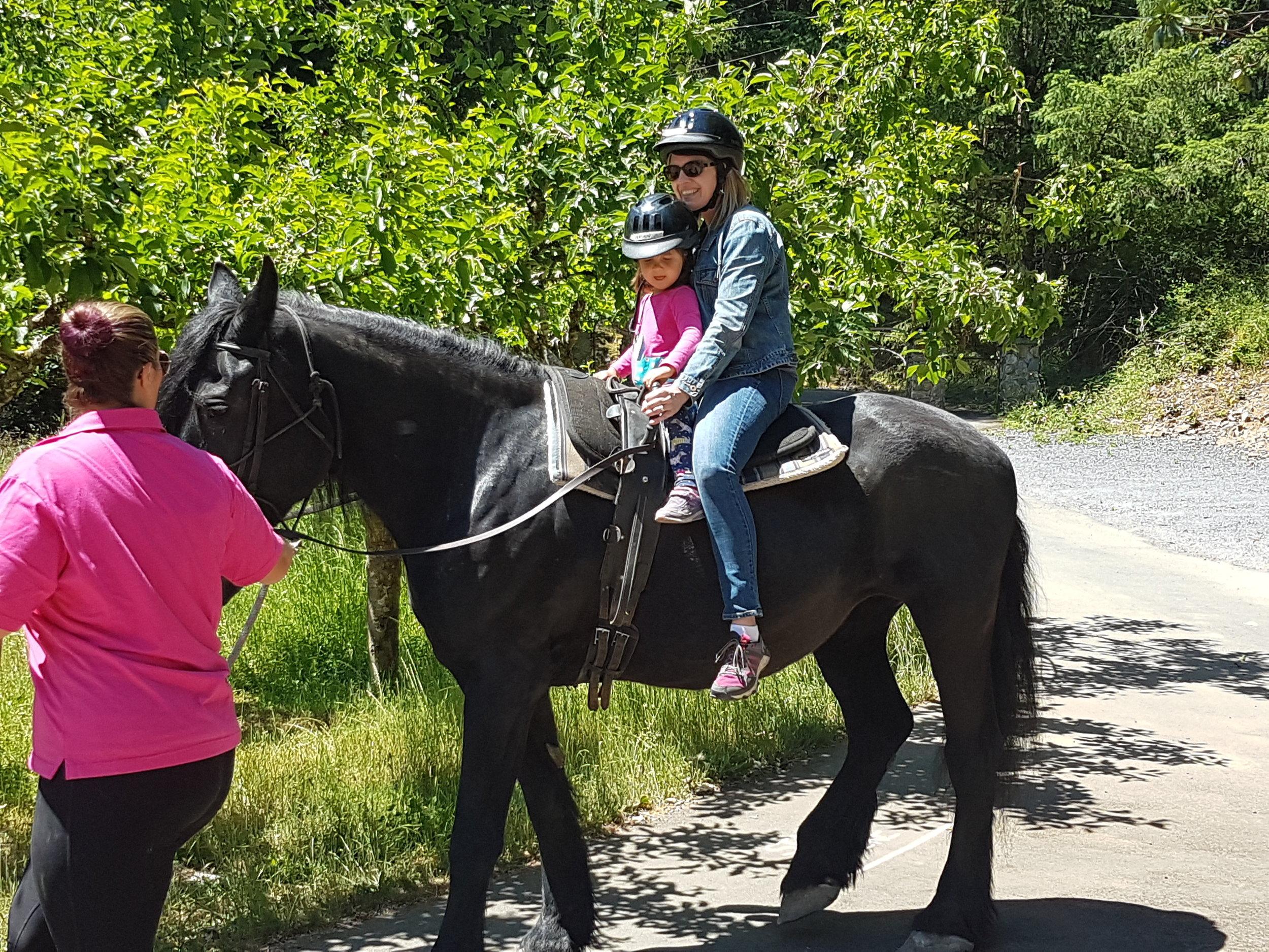 KIOWA horseback rides.jpg