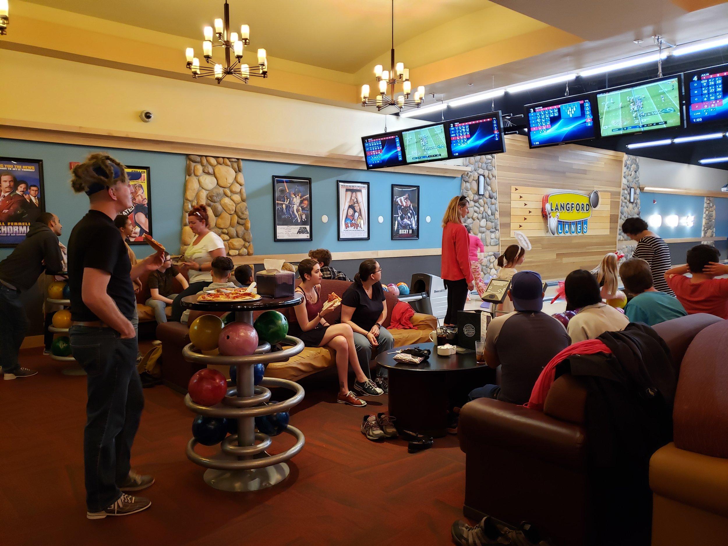 langford bowling pic.jpg