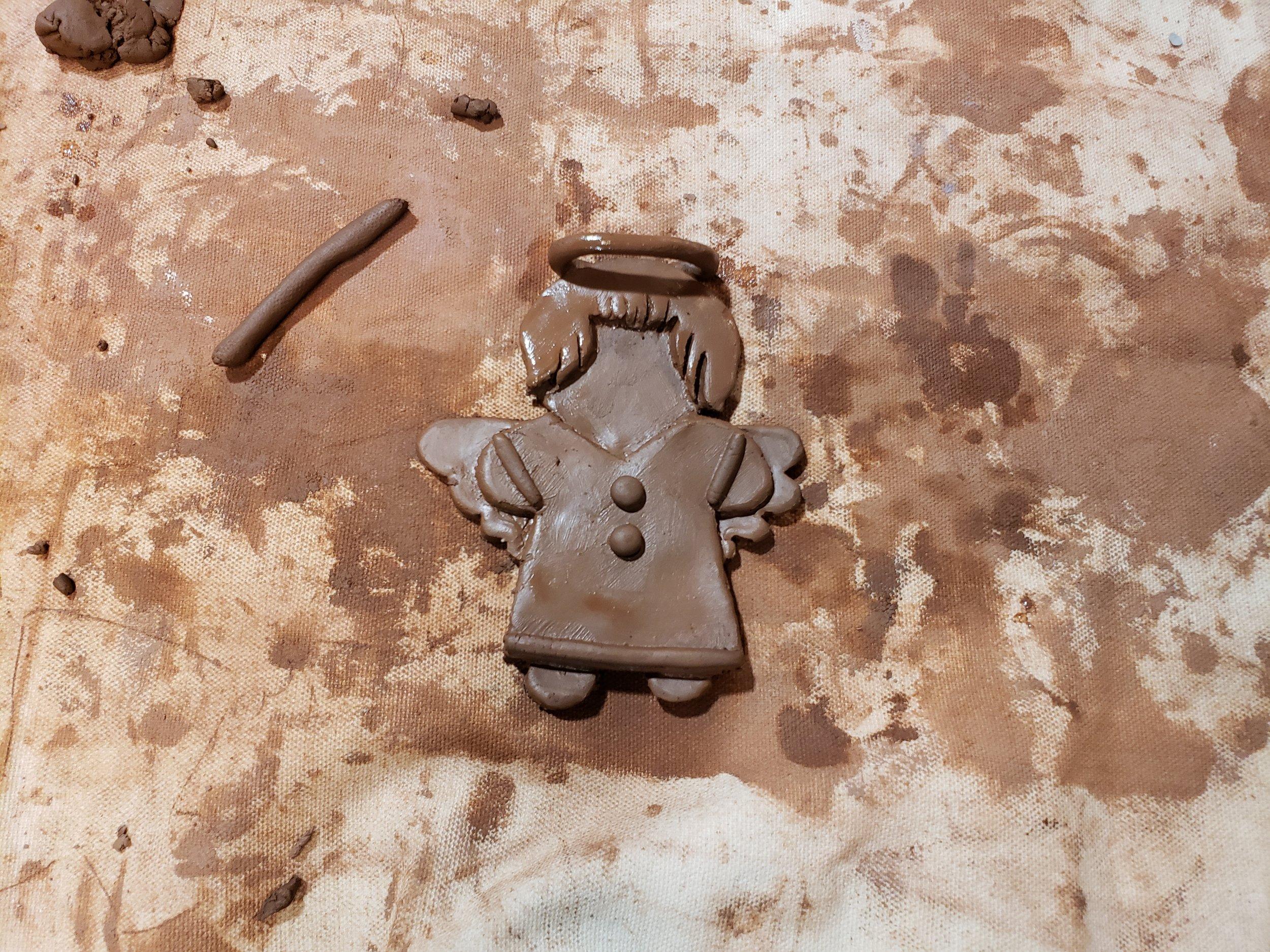 Gingerbread Angel.jpg