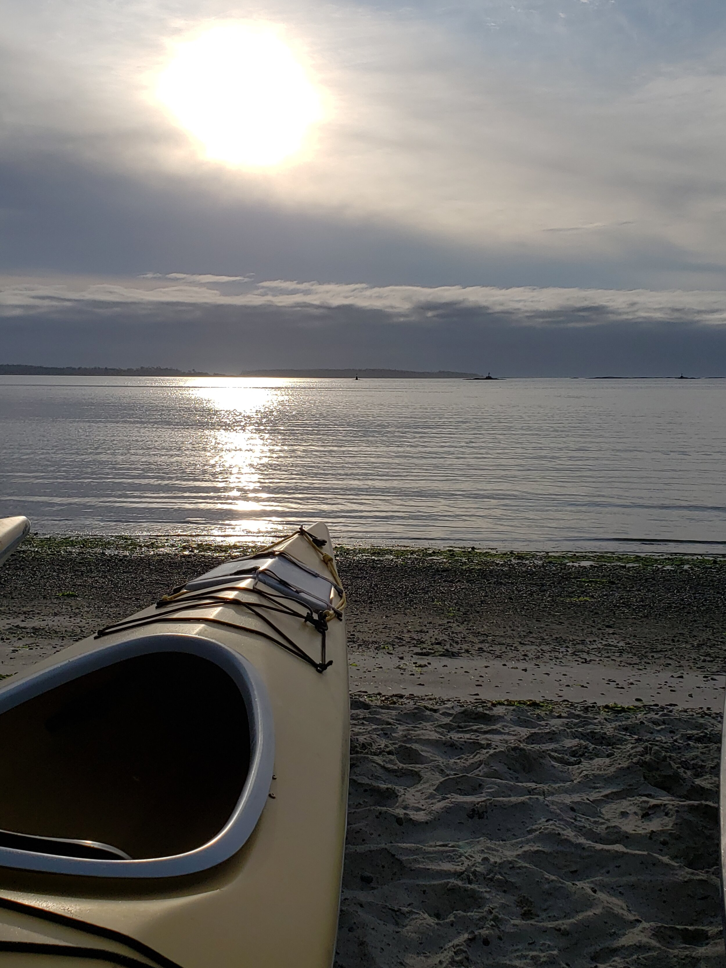 morning of Paddle for Health 2019.jpg