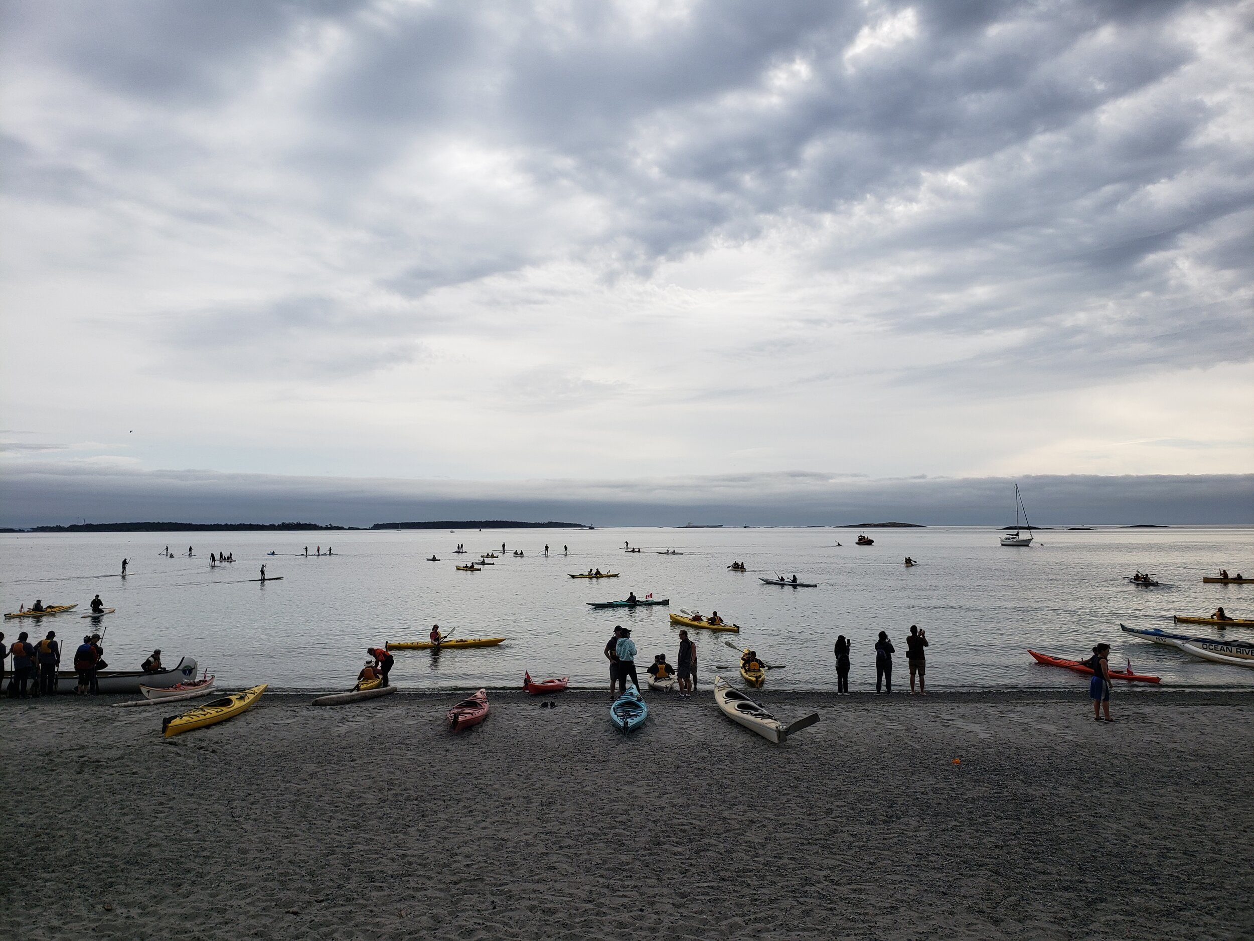 The Launch - 120 Paddlers.jpg