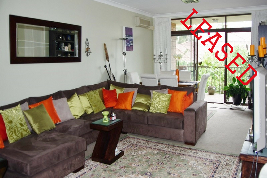 Leased - Cremorne.png