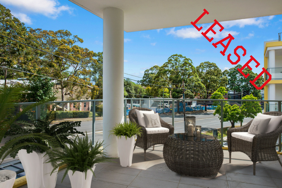 Leased - St Ives.png