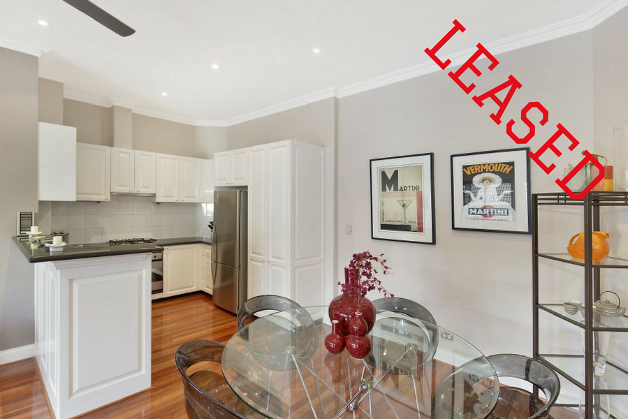 Leased - Surry Hills.png