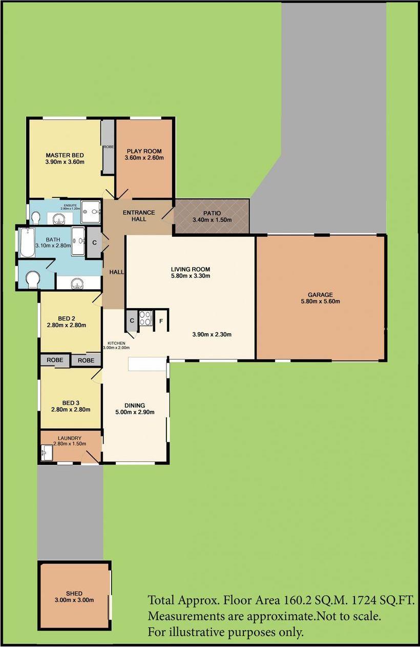 Kariong - Floorplan.jpg