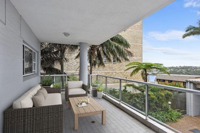 Mosman - Balcony.jpg