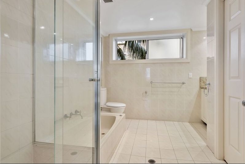 Mosman - Bathroom.jpg