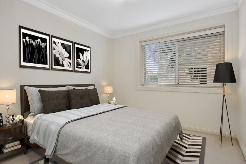 Mosman - Bedroom.jpg