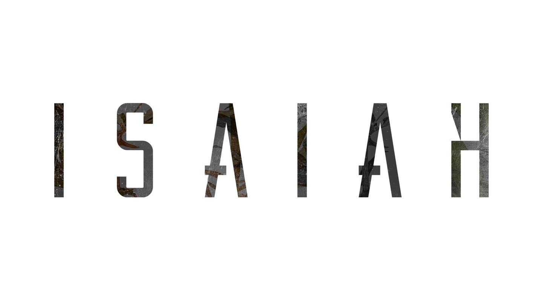 Isaiah font.jpg