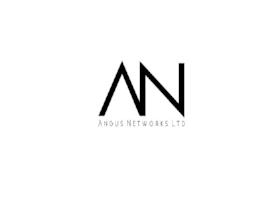 AN Profile Logo.png