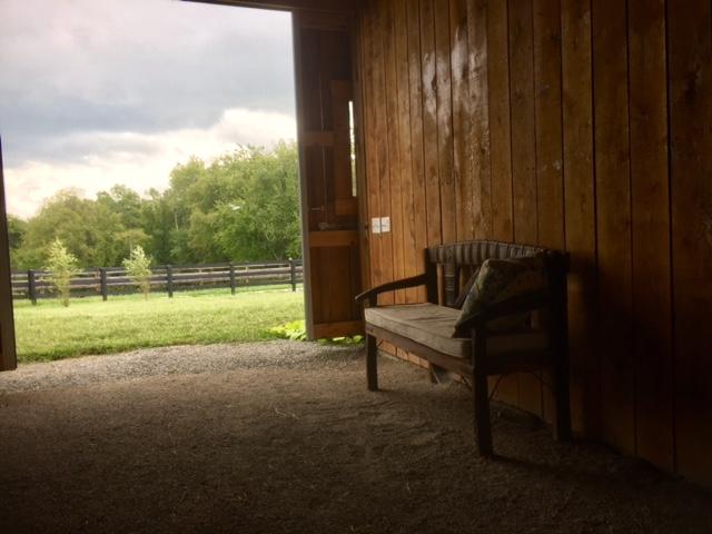barn bench.jpg