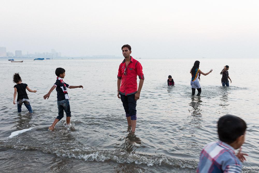 mumbai-8.jpg