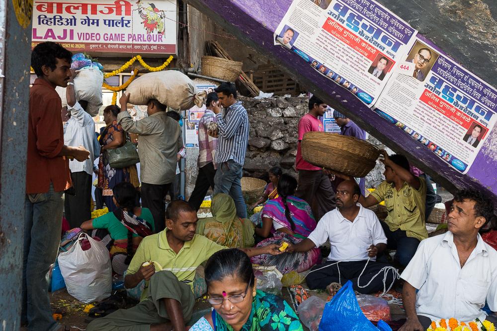 mumbai-10.jpg