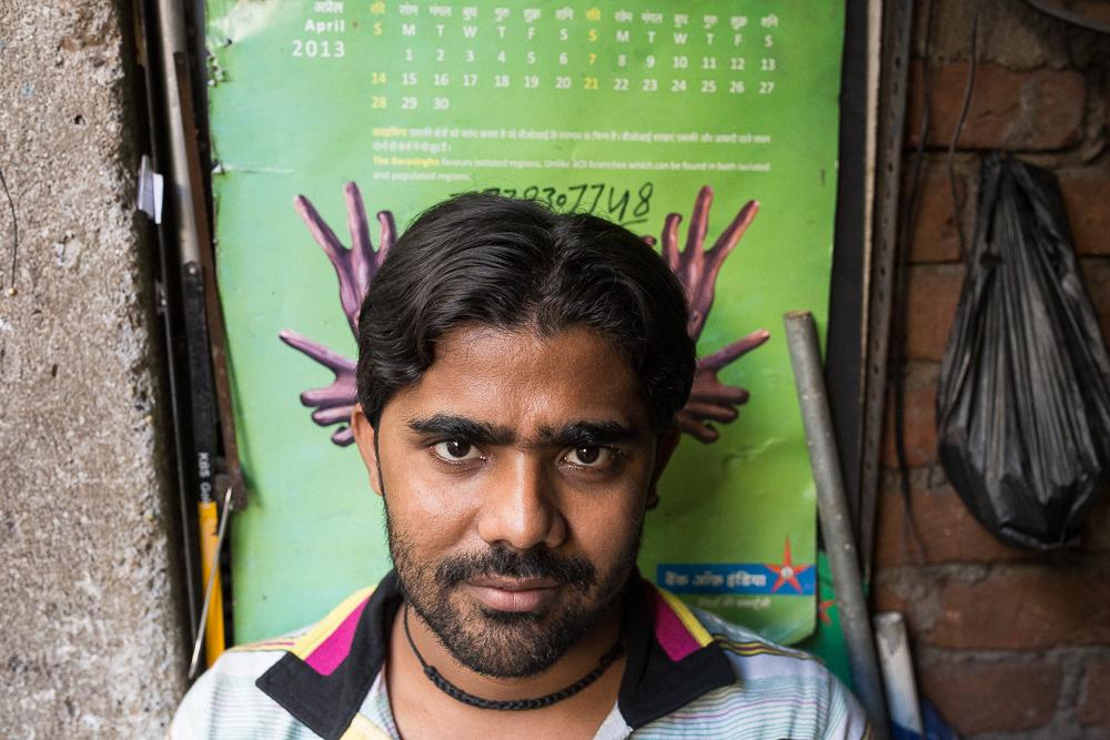mumbai-16.jpg