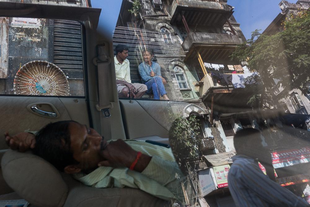 mumbai-19.jpg