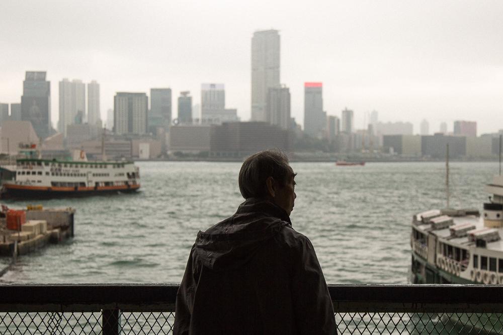 Hong Kong-4.jpg