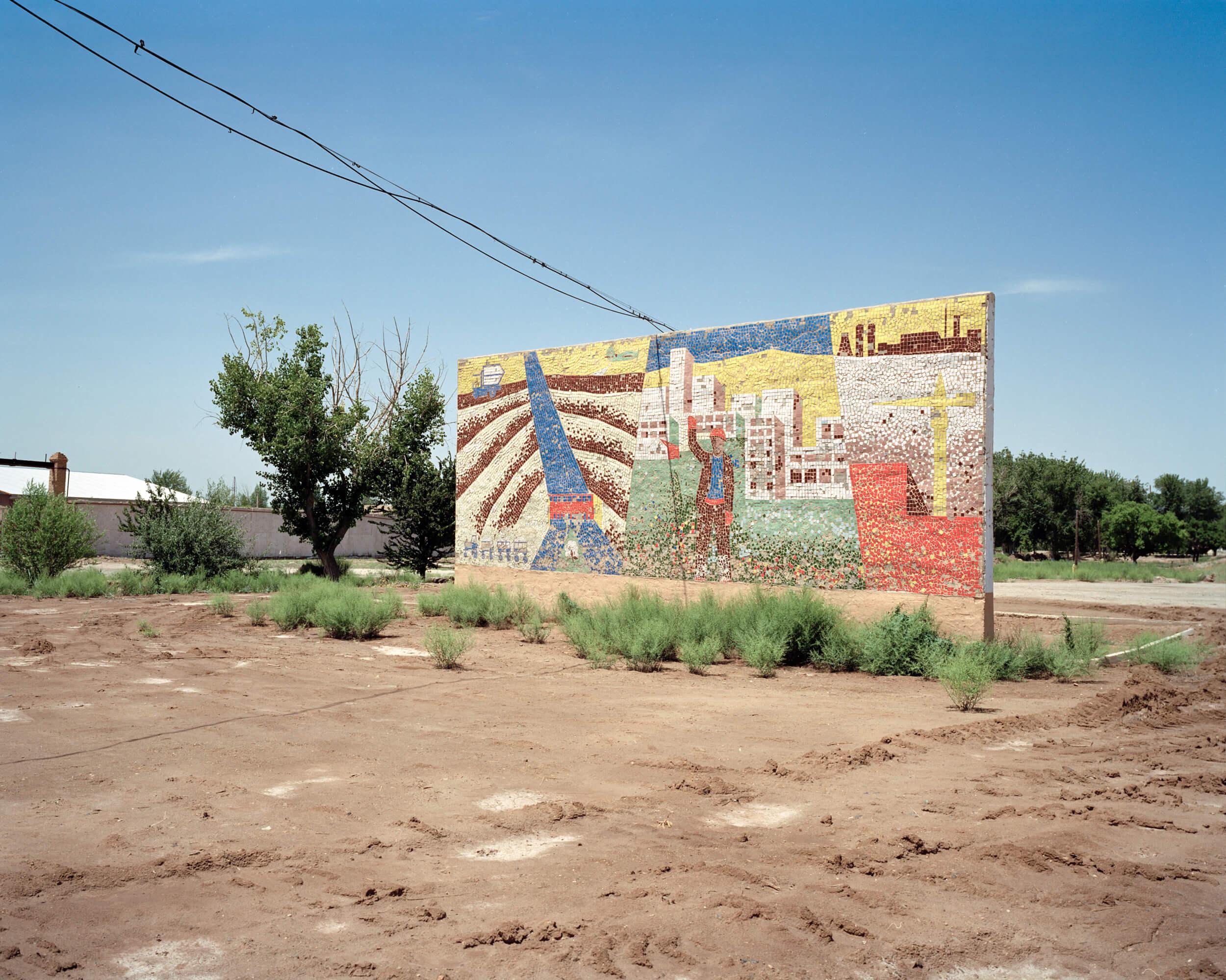 marco-barbieri-water-in-the-desert-2.jpg